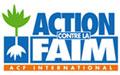 action-contre-faim