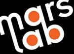 Mars-lab
