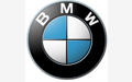 bmw-group