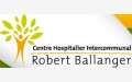 centre-hospitalier-aulnay