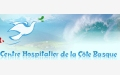 centre-hospitalier-cb
