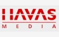havas-media