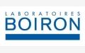 laboratoires-boiron