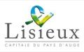 ville-de-lisieux